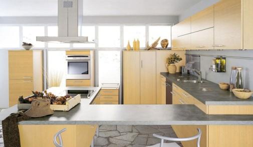 kitchen.1